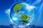 Día Mundial del Agua,  ¿cómo cuidar el vital liquido?