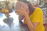 Dolor de cabeza puede generarse por problemas visuales