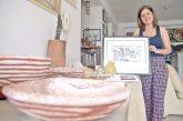 Eirenée conjuga arte y educación en una misma pasión