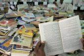 Escritores y académicos de 10 países asistirán a feria del libro