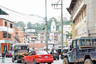 Hoy discutirán avances en Plan de Desarrollo Municipal de Carrizal