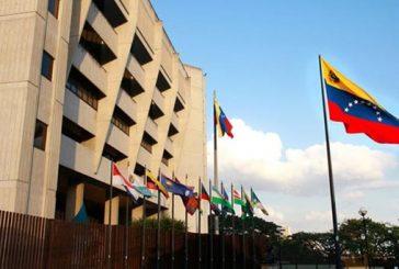 TSJ declara constitucional prórroga del Decreto de Emergencia Económica