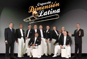 La Dimensión Latina es Patrimonio cultural