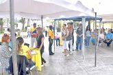 PJ exige elecciones regionales y se prepara para las primarias