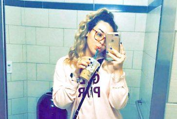 Hija de Daddy Yankee causa revuelo en Instagram