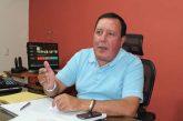59% de los Altos Mirandinos ve positiva la gestión del alcalde José Luis Rodríguez
