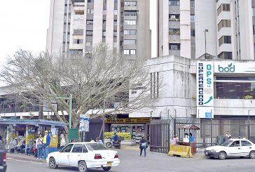 Operación semáforo cumplió 100 denuncias canalizadas