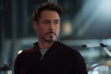 De Iron Man a veterinario, esta será la nueva interpretación de Robert Downey Jr