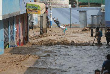 Cuba envía brigada médica a Perú para atender damnificados