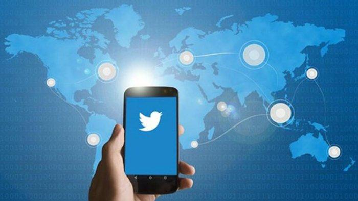 11 años ya tiene Twitter en el mundo 2.0