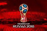 Rusia alude a EEUU de preparar sabotaje al Mundial 2018