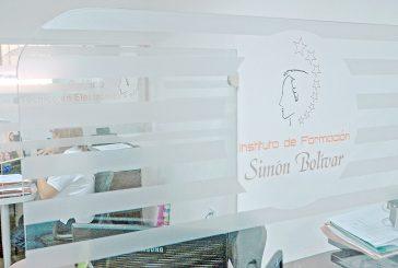 Instituto de Formación Simón Bolívar ofrece variedad de cursos