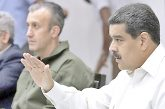 Maduro abrió debate sobre la pertinencia de Venezuela en la OEA