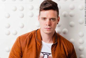 """Marko """"Música"""" deslumbra a sus aficionados con sus videos"""