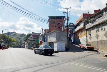 """Abatido """"El Patrón"""" en enfrentamiento con el Cicpc"""