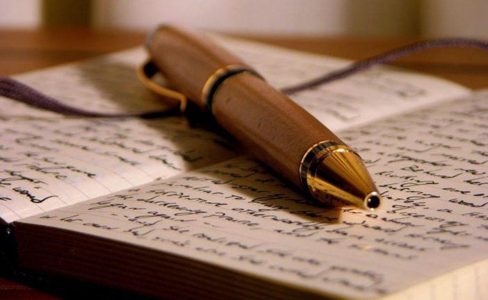 Con tertulias y conversatorios recrean la poesía en Los Teques