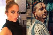 J Balvin recluta a Jennifer López para las filas del reggaeton
