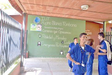 Establecen acuerdos para crear módulo policial en el Rufino