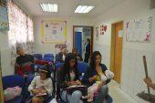 Ambulatorio Divino Niño atiende más de 40 pacientes diarios