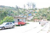 Vecinos de Túnel 10 denuncian fallas en servicios