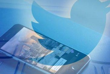 Twitter incluirá espacios para anuncios en su plataforma de video