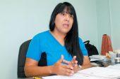 Galenos carrizaleños participaran en taller del Instituto de Medicina Tropical de la UCV