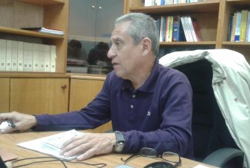 Contraloría de Carrizal impulsará elección de abuelos contralores en José Manuel Alvarez