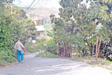 Dos abatidos deja enfrentamiento con el Cicpc