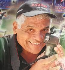 Enfoque Deportivo   Iván Álvarez Vitta