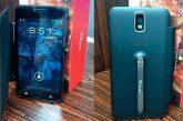 Incorporarán 30 mil teléfonos inteligentes a los CLAP