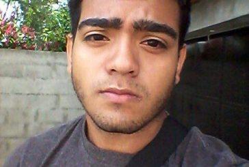 Muere joven durante protesta en Montañalta