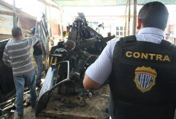 Localizan vehículo del taxista  asesinado en Lomas de Níquel