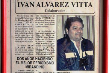 Tres décadas de gloria deportiva en los Altos Mirandinos
