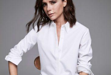 Victoria Beckham vuelve a la música