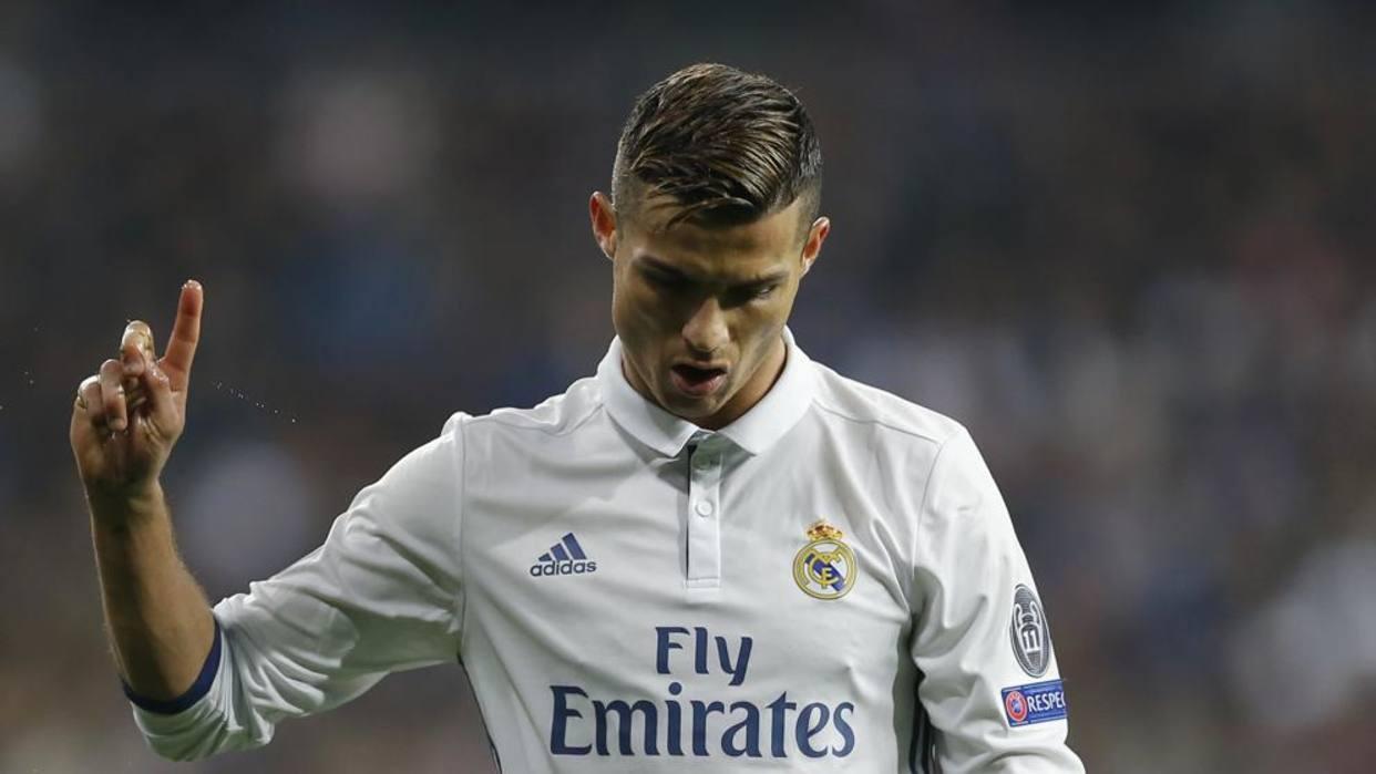 El Real Madrid intentará sellar su pase a semifinales
