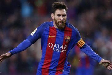 El Barcelona va por otro milagro en el Camp Nou