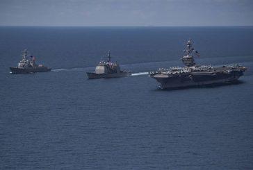 """Norcorea: """"Una guerra termonuclear puede desatarse en cualquier momento"""""""