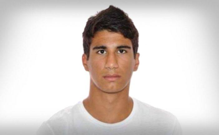 Marco Coello fue detenido por agentes de inmigración en Florida