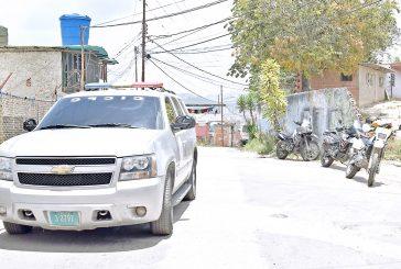 Cicpc abatió a dos antisociales tras enfrentamientos en Los Teques