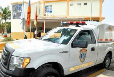 Guerra de bandas deja  dos muertos en Zamora