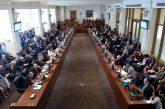 Consejo Permanente de la OEA aprueba reunión de consulta de cancilleres sobre Venezuela