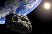 Asteroide de 650 metros se aproximará a la tierra