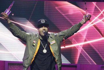 Los premios Latin Billboard 2017, fueron un éxito