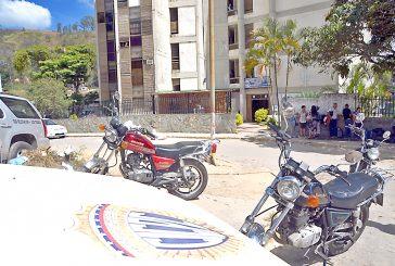 Detienen a mototaxista por homicidio