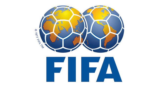FIFA toma acciones por conducta antideportiva de aficionados