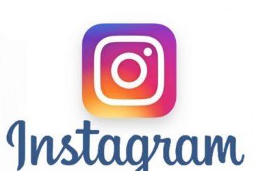 Instagram deja de funcionar por un error desconocido