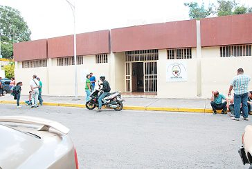 Cadáver de Cortada del Guayabo presuntamente era de hombre secuestrado