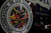 Bahamas se suma a la reunión de la OEA sobre Venezuela