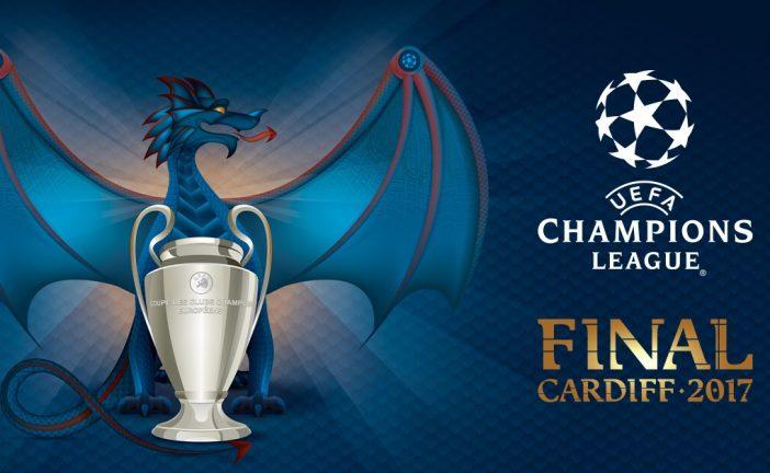 Cuatro clubes pelearán por meterse en la gran final de Cardiff