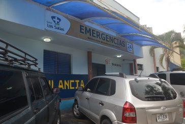 Aplauden atención del ambulatorio Rosario Milano